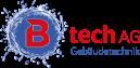 Btech AG